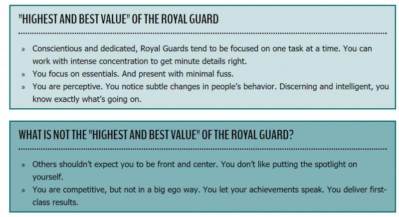 royalguard2