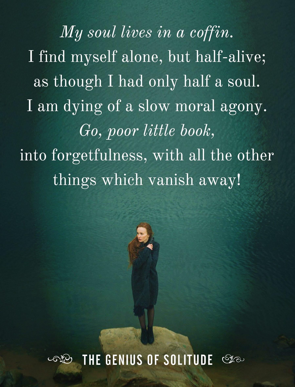 depressions quote