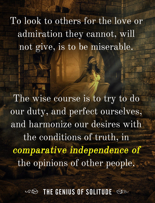 gossip liberty quote